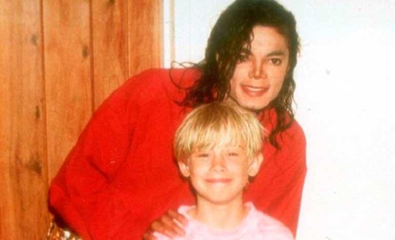 Michael-Jackson-770x469