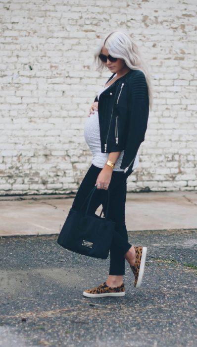 Outfits-para-lucir-tu-pancita-de-embarazada-14-398x700