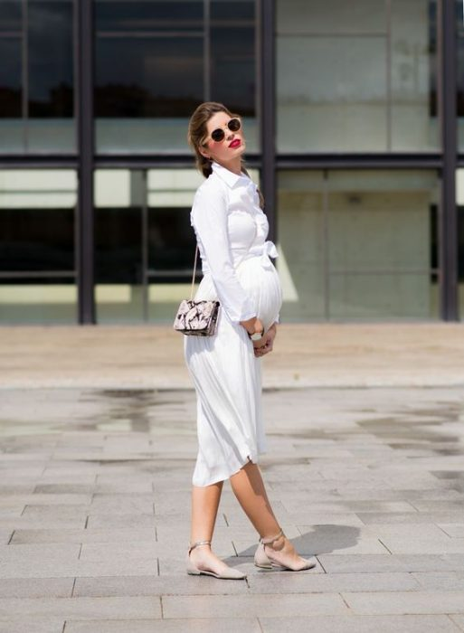 Outfits-para-lucir-tu-pancita-de-embarazada-15-513x700