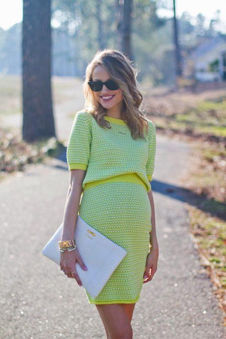 Outfits-para-lucir-tu-pancita-de-embarazada-9-1-466x700