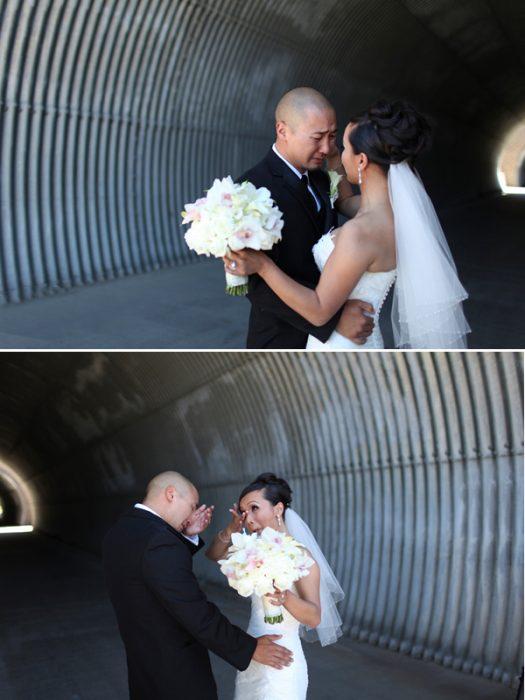 Reacciones-de-novios-al-ver-a-la-novia-caminar-hacia-el-altar-15-525x700
