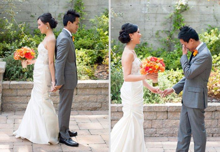 Reacciones-de-novios-al-ver-a-la-novia-caminar-hacia-el-altar-2
