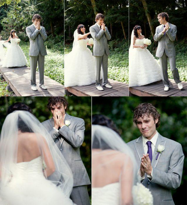 Reacciones-de-novios-al-ver-a-la-novia-caminar-hacia-el-altar-8-637x700