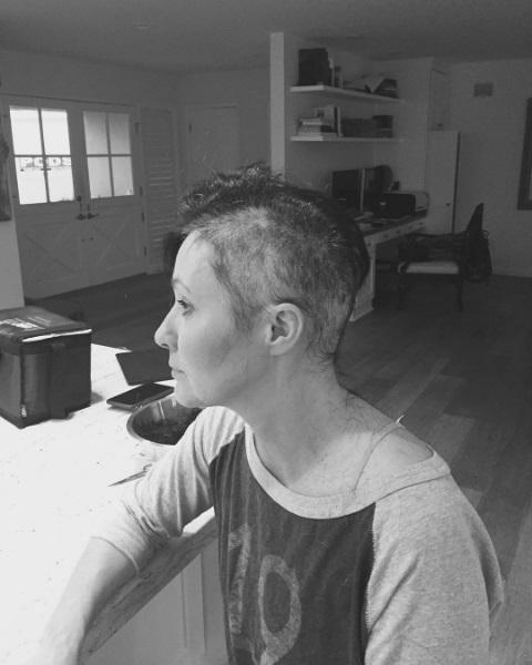 Shannen-Doherty-2016-6