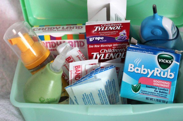 Trucos-para-embarazadas-21-730x481