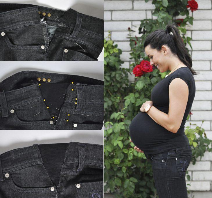 Trucos-para-embarazadas-24-730x680
