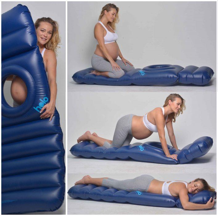Trucos-para-embarazadas-29-707x700