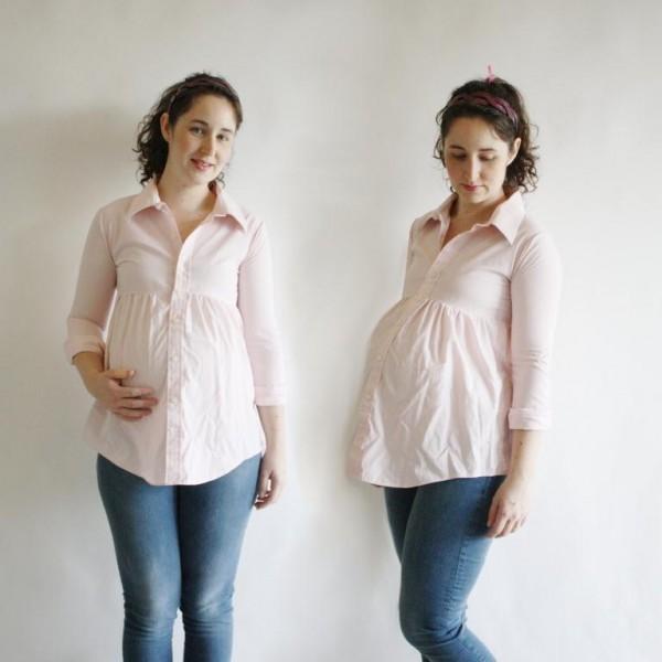 Trucos-para-embarazadas-31