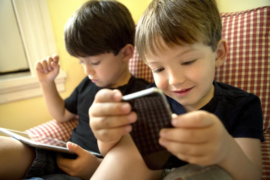 adicciones-celulares-1024x683