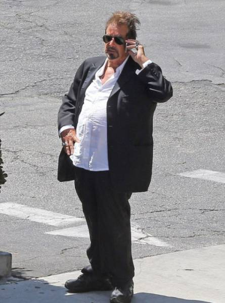 al_pacino_is_not_the_same_anymore_640_03