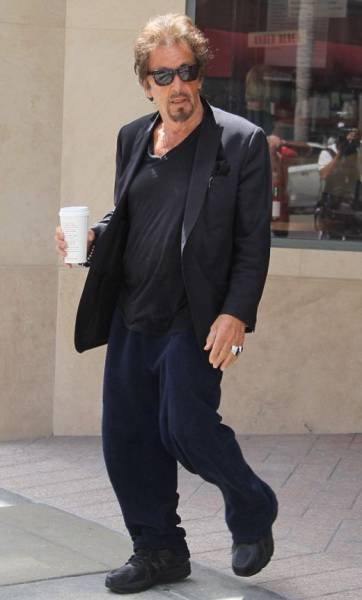 al_pacino_is_not_the_same_anymore_640_05
