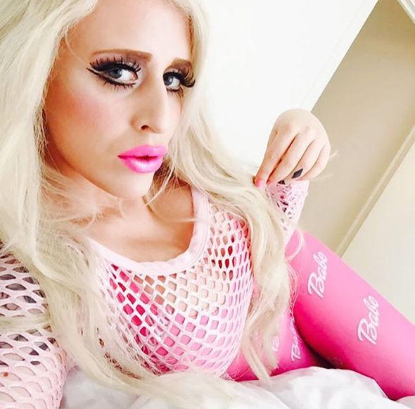 alicia-amira-human-barbie-574226