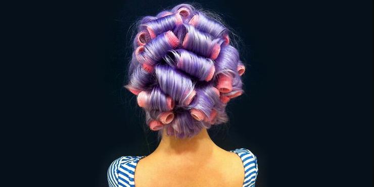 cabello-morado-featured