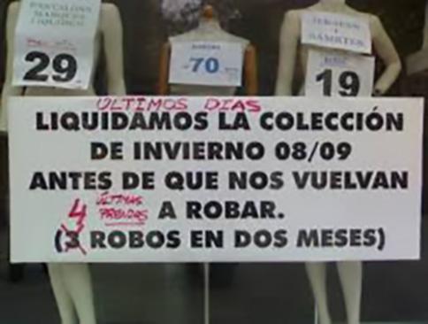 carteles-honestos-7