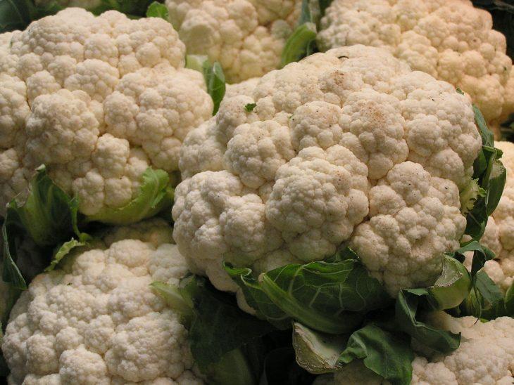 cauliflower-1324736-1920x1440-730x548