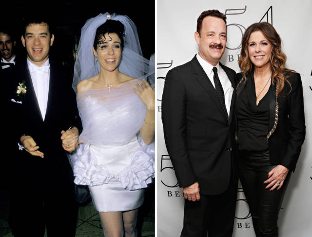 celebrity_couples_that_stay_together_for_a_lifetime_and_its_absolutely_beautiful_640_04