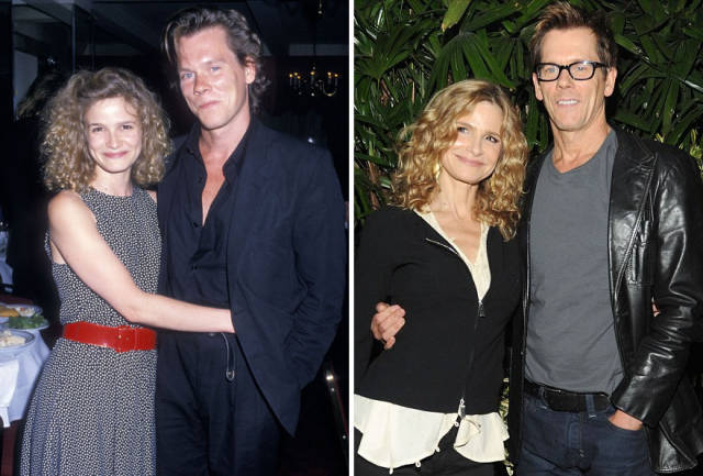 celebrity_couples_that_stay_together_for_a_lifetime_and_its_absolutely_beautiful_640_06