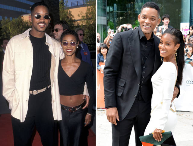 celebrity_couples_that_stay_together_for_a_lifetime_and_its_absolutely_beautiful_640_09