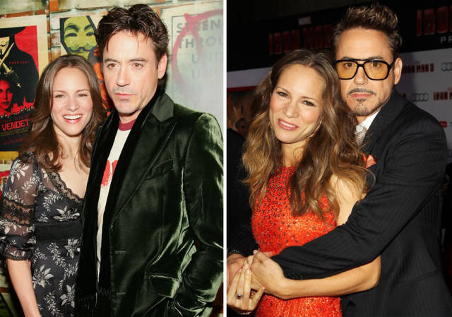 celebrity_couples_that_stay_together_for_a_lifetime_and_its_absolutely_beautiful_640_18