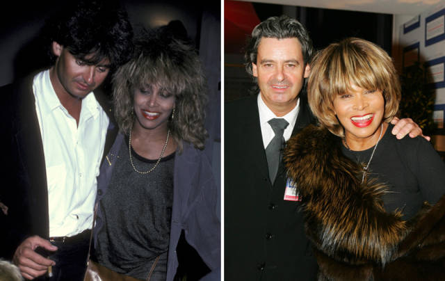 celebrity_couples_that_stay_together_for_a_lifetime_and_its_absolutely_beautiful_640_22
