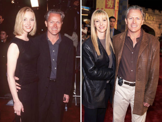 celebrity_couples_that_stay_together_for_a_lifetime_and_its_absolutely_beautiful_640_25