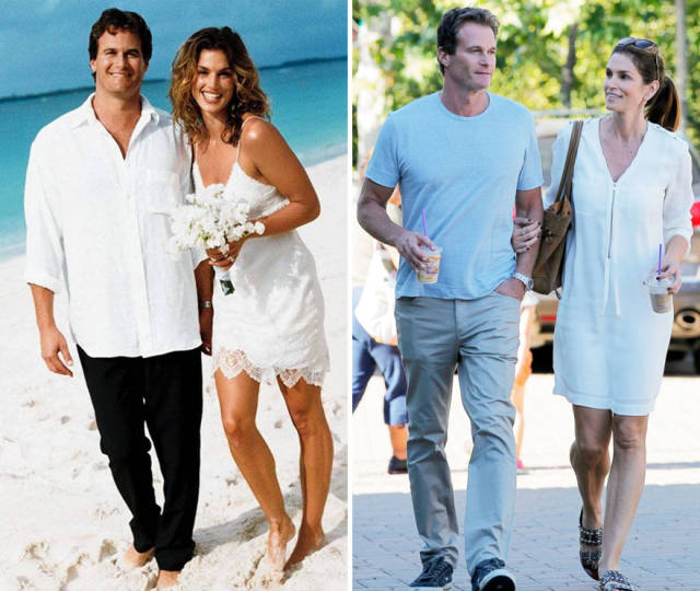 celebrity_couples_that_stay_together_for_a_lifetime_and_its_absolutely_beautiful_640_26
