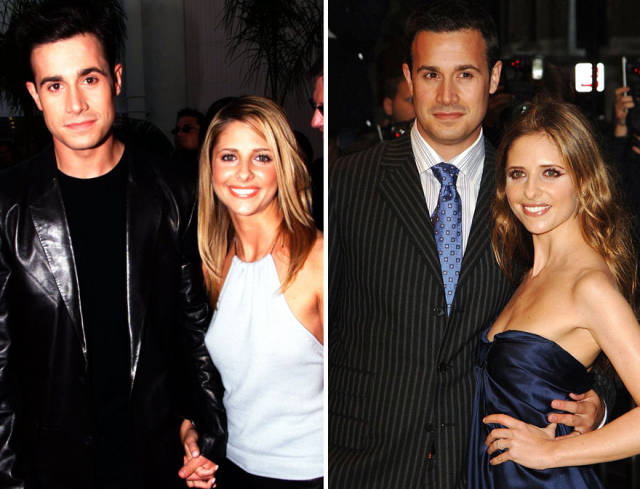 celebrity_couples_that_stay_together_for_a_lifetime_and_its_absolutely_beautiful_640_27