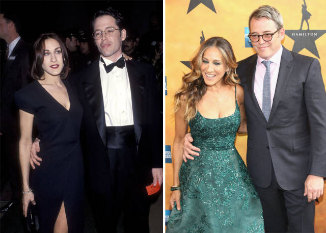 celebrity_couples_that_stay_together_for_a_lifetime_and_its_absolutely_beautiful_640_28