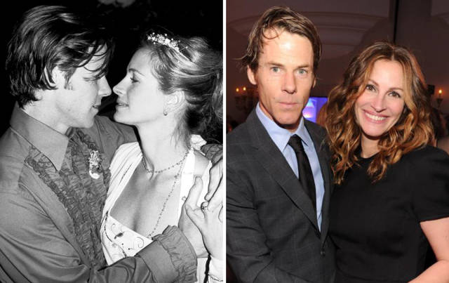 celebrity_couples_that_stay_together_for_a_lifetime_and_its_absolutely_beautiful_640_29