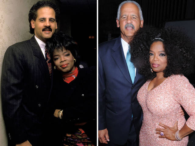 celebrity_couples_that_stay_together_for_a_lifetime_and_its_absolutely_beautiful_640_30