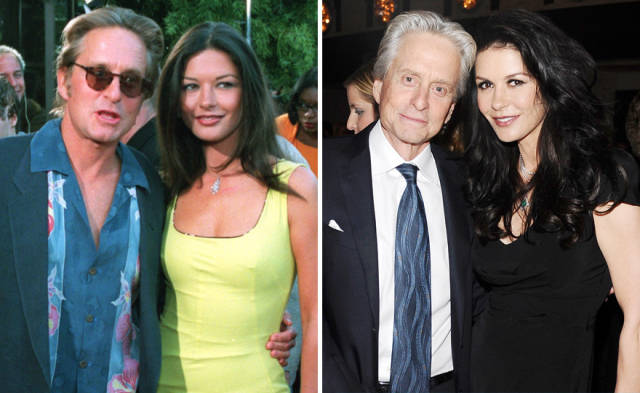 celebrity_couples_that_stay_together_for_a_lifetime_and_its_absolutely_beautiful_640_31