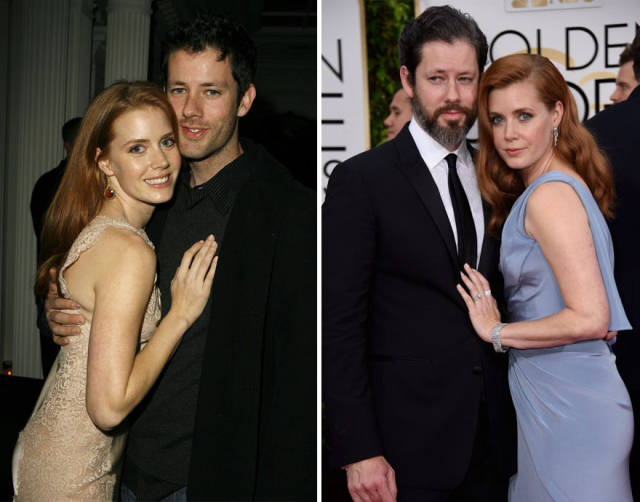 celebrity_couples_that_stay_together_for_a_lifetime_and_its_absolutely_beautiful_640_37