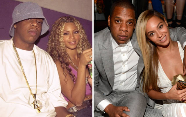 celebrity_couples_that_stay_together_for_a_lifetime_and_its_absolutely_beautiful_640_38