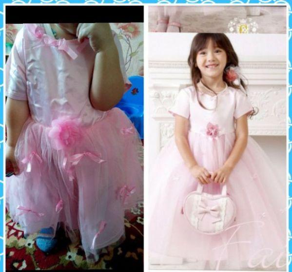 child-dress