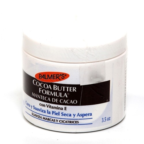cocoa-butter