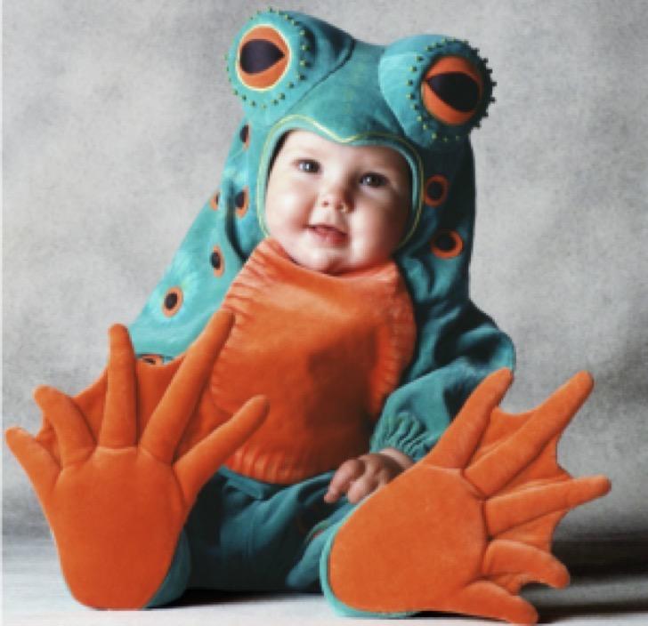 disfraz-bebe-rana-300