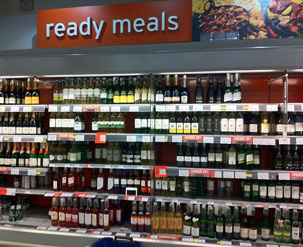 divertidos-fallos-supermercado-11