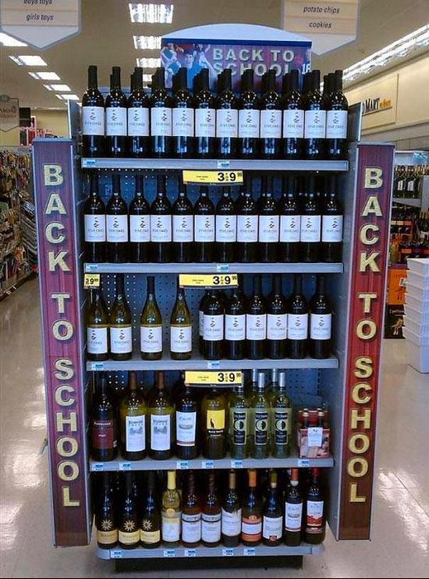divertidos-fallos-supermercado-12
