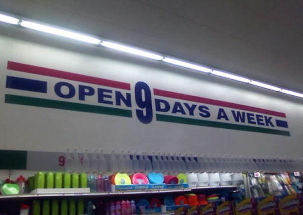 divertidos-fallos-supermercado-15