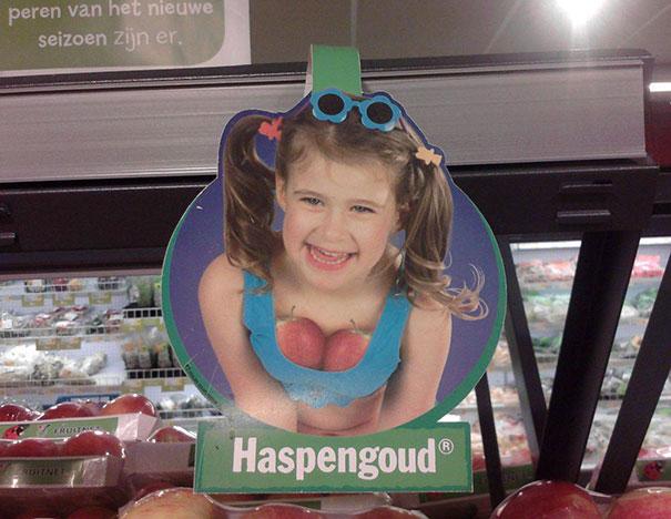 divertidos-fallos-supermercado-5