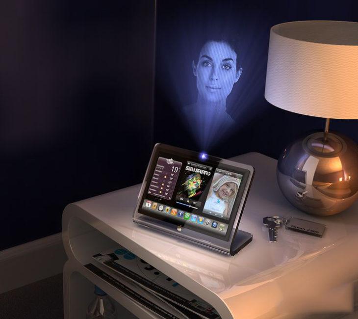 gadgets-del-futuro-10-730x650
