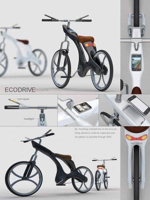 gadgets-del-futuro-11-1-525x700
