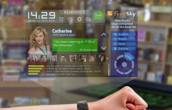 gadgets-del-futuro-13