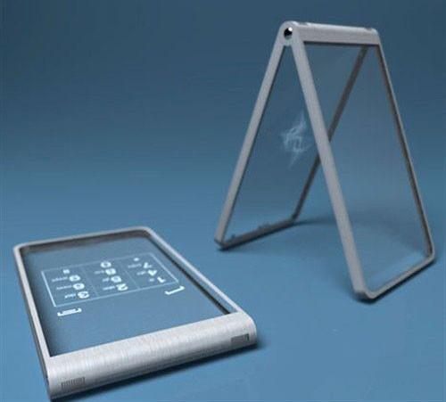gadgets-del-futuro-14
