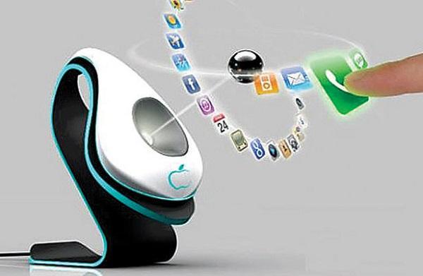 gadgets-del-futuro-18-1