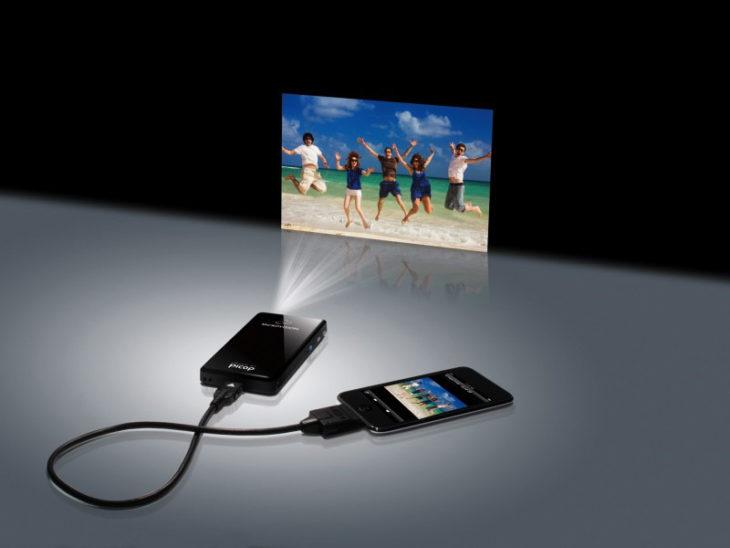 gadgets-del-futuro-19-1-730x548