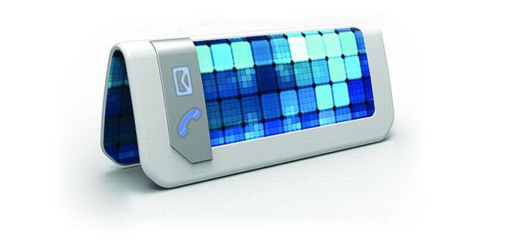 gadgets-del-futuro-5-730x343