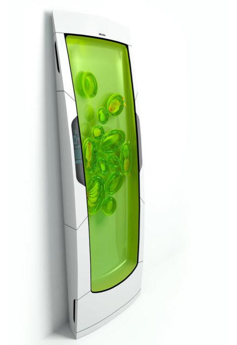 gadgets-del-futuro-8-482x700