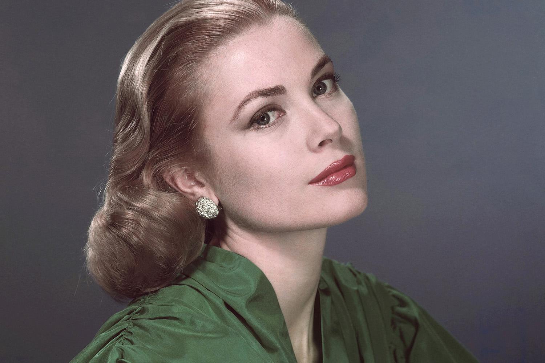 grace-kelly-actriz