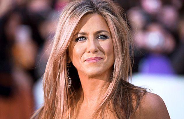 jennifer-aniston-principal.jpg_62460025
